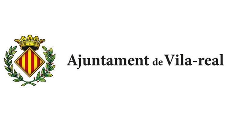vilareal-ayuntamiento - Fundación Manantial : Fundación Manantial